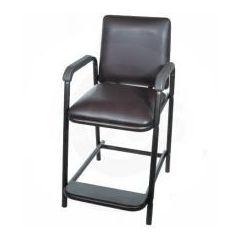 Drive Consumer Grade Hip Chair