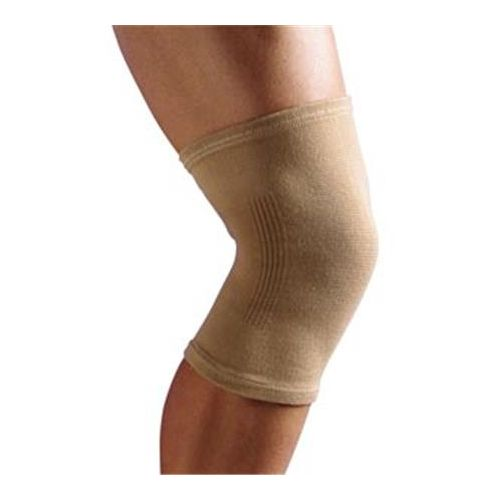 Swede-O Elastic Knee Support