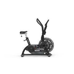 Fitness Systems Stairmaster Airfit Fan Bike