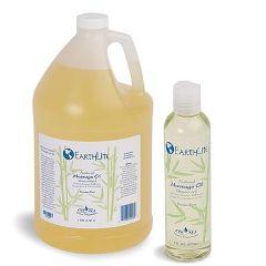 EarthLite Massage Oil