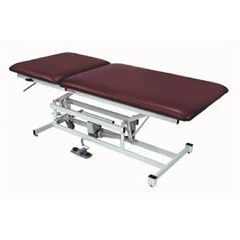 Armedica AM-240 Bo-Bath Treatment Table