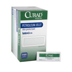 CURAD Petroleum Jelly