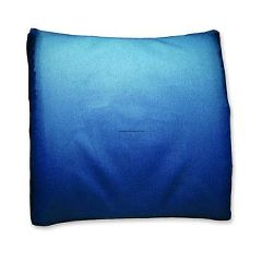Foam Lumbar Cushion