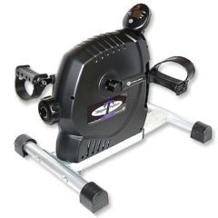 MagneTrainer ER Mini Exercise Bike & Pedal Exerciser