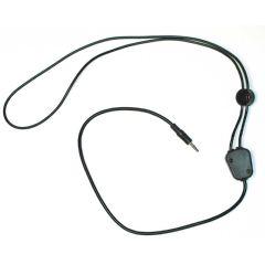 Listen Technologies LA-166 Neckloop