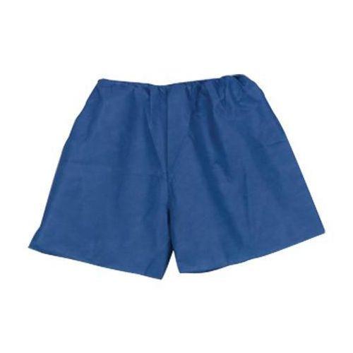 TIDI Products Tidi Patient Shorts