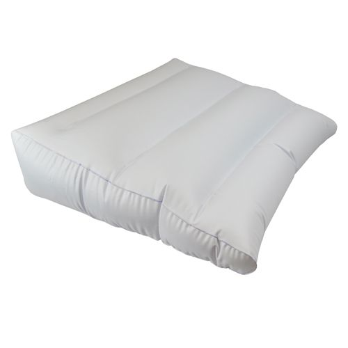 Blue Jay Inflatable Elevating Bed Wedge Cushion Model 837 587247 01