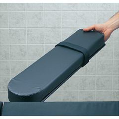 AliMed Easy Armboard Standard, Replacement Pad