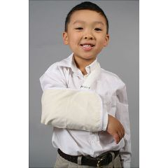 AliMed Pediatric Arm Sling