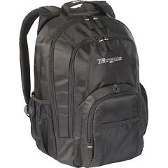 Notebook Computer Backpack