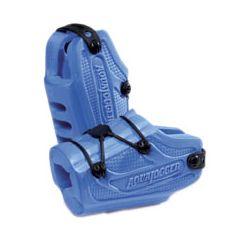 AquaRunner RX