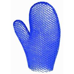 Supracor Stimulite Bath Mitt - Exfoliating Shower Mitt