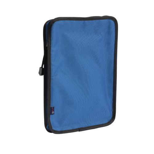 Drive AgeWise Walker Rollator Personal Computer/Tablet Caddy