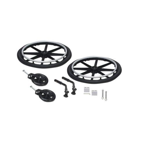 Drive Super Hemi Kit Model 779 568985 00