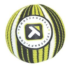 Trigger Point Performance Trigger Point Massage Ball