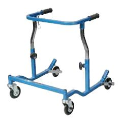 "Drive Pediatric Safety Roller - 20"" Width"