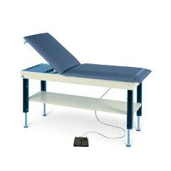 Hausmann Multi-Purpose Electric Hi-Lo Treatment Table