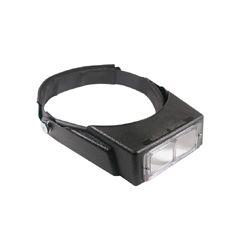 REIZEN Magnifier - 1.8X+4X (Binocular Mag)