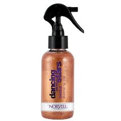 Norvell Skin Solutions DWTS Dazzle Shimmering Body Mist