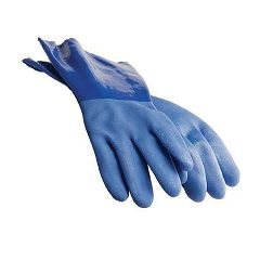 The Original Stones Insulating Gloves