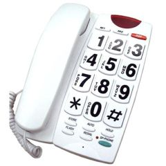 Future Call Help Phone