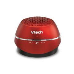 Vtech Bluetooth Dect Speaker