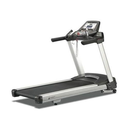 Spirit Fitness CT800 Treadmill Model 849 0550