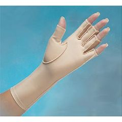 North Coast Medical Edema Control Gloves - Tipless Finger