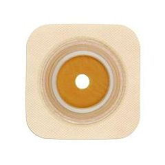 SUR-FIT Natura Stomahesive Flexible Skin Barrier/Wafer