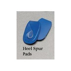 Cambion Heel Spur Pads
