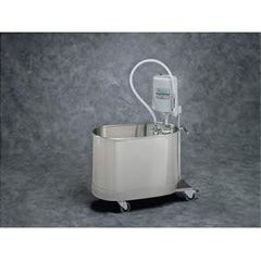 Whitehall Extremity Whirlpool 15 Gallon