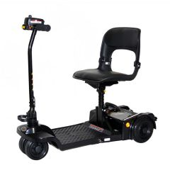 Shoprider Echo Folding Scooter