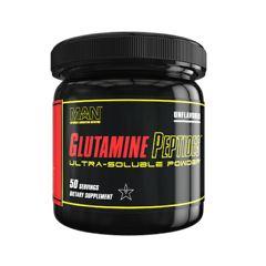 MAN Sports Glutamine Peptides - Unflavored