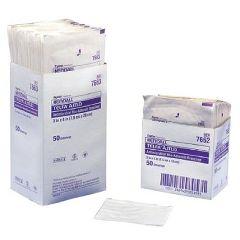 Telfa AMD Antimicrobial Pads