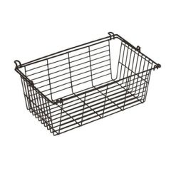 Medline Rollator Replacement Basket For Mds86825 Rollator
