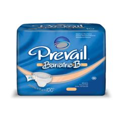 Prevail Specialty Brief - Small Sizes