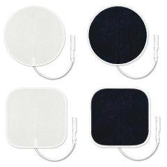 Axelgaard ValuTrode X Foam Electrodes 4/Pack
