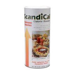 Aptalis Pharma SCANDICAL Calorie Booster Powder