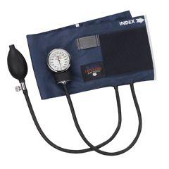 Briggs Precision Series Aneroid Sphygmomanometer - Adult