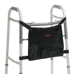 Walker Carry Pouch/Tote