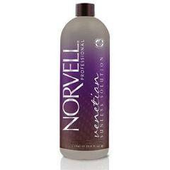 Norvell Skin Solutions Norvell Venetian Sunless Solution
