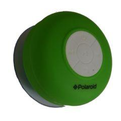 Southern Telecom Bluetooth Shower Speaker Green