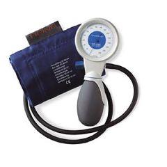 Heine G5 Sphygmomanometer With Adult Cuff