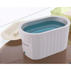 Therabath PRO Paraffin Bath - Professional Grade Warm Bath Spa Therapy