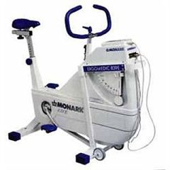 Healthcare International Monark Electric Ergometer