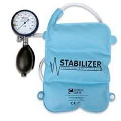 Stabilizer Pressure Biofeedback Unit