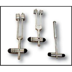 Buck Neurologic Reflex Hammers