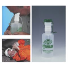 Ableware Eye Wash Bottle