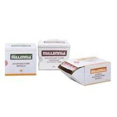 Upc Medical Millennia Acupuncture Needles