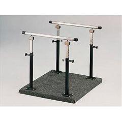 Clinton Industries Adjustable Balance Platform